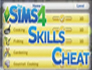 How to Raise your Sims Skills