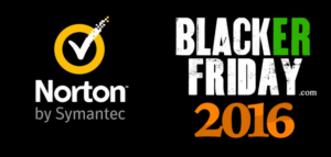 norton-black-friday-2016