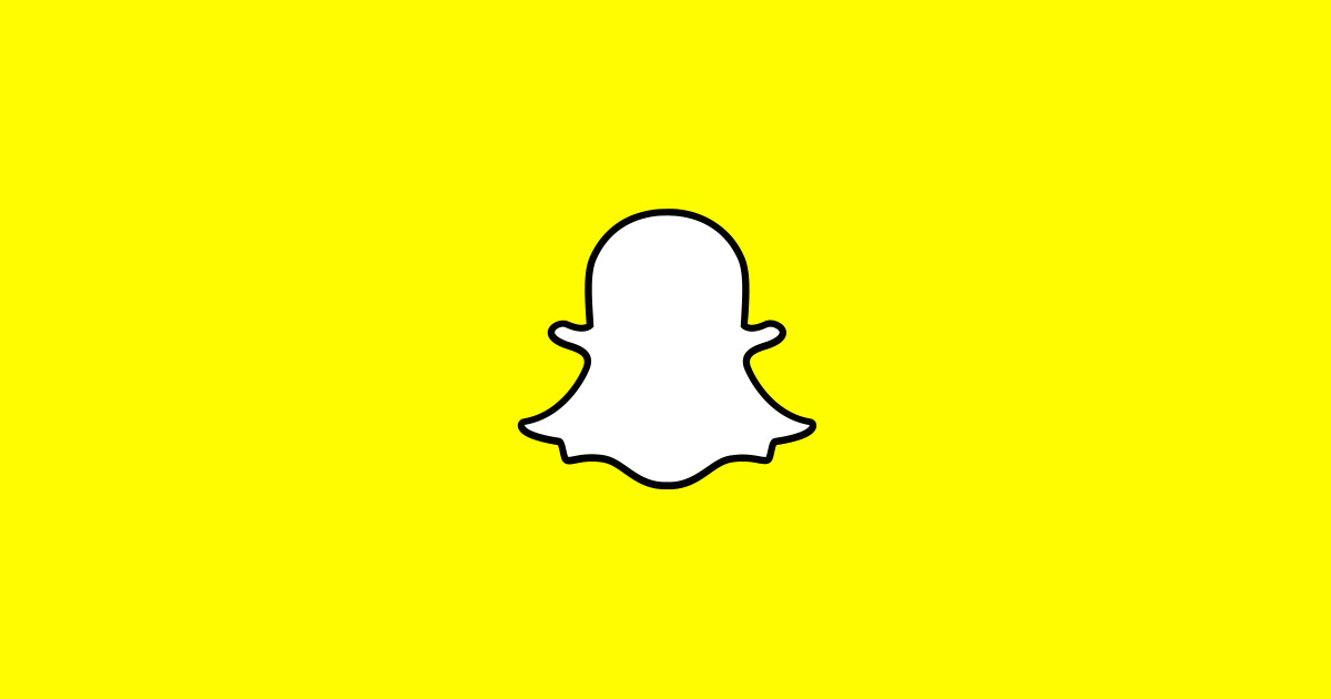 10 Snapchat Tricks You Probably Didn't Know Existed