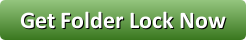 button_get-folder-lock-now