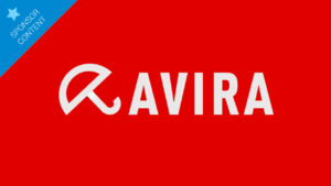 Avira Will Keep you Safe for Free
