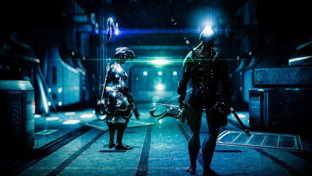Can you play Destiny 2 for Free?
