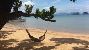 This Free app Will Make you have a Great Vacation
