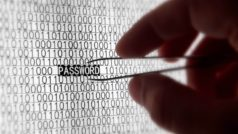 Is your password as secure as you think? Test it out with this tool