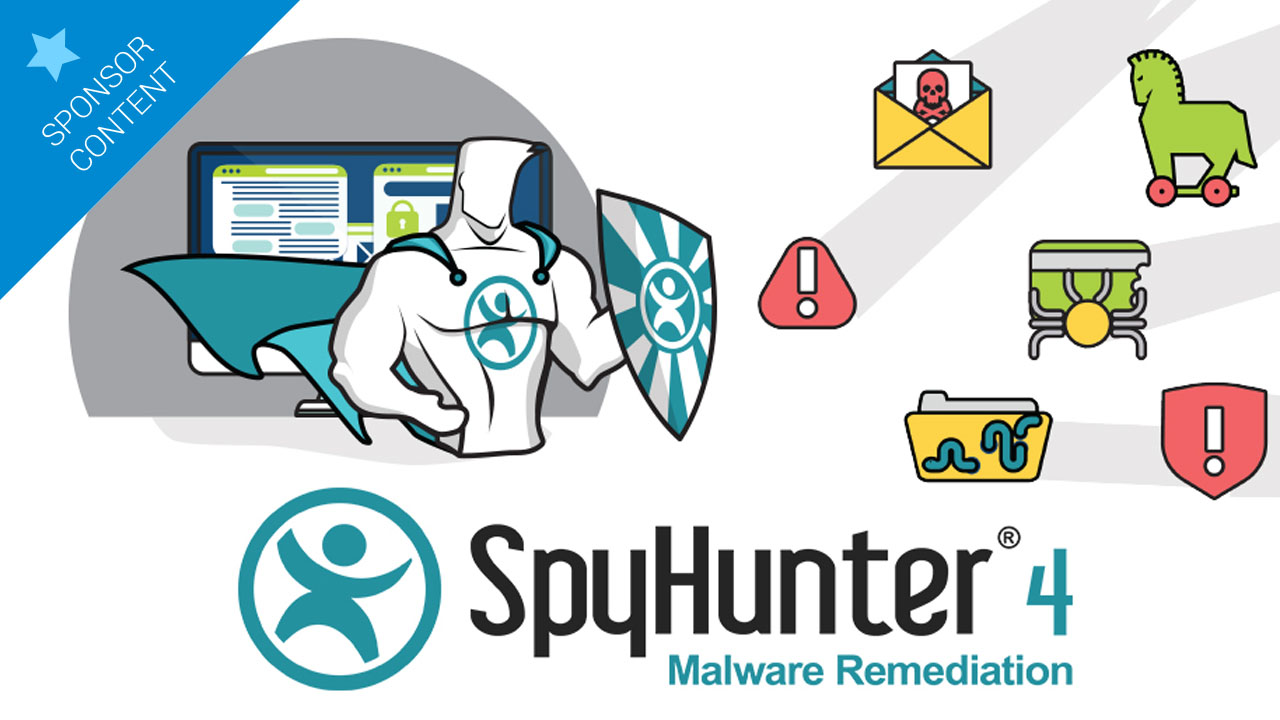 How Malware is an Issue that Cannot Be Ignored & How to Fight It