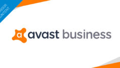 Avast Business: Here Is The Robust Secure Solution for Small and Medium Sized Businesses