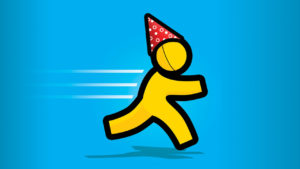 Best Alternatives to AIM: AOL Instant Messenger