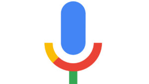How to Delete Your Google Voice Search Data