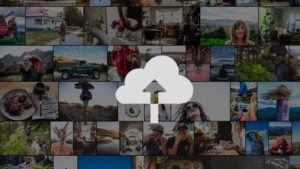 Adobe Launches Lightroom CC: Editing Your Photos Anywhere and on Any Device