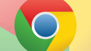 Chrome Browser Adds Antivirus Protection
