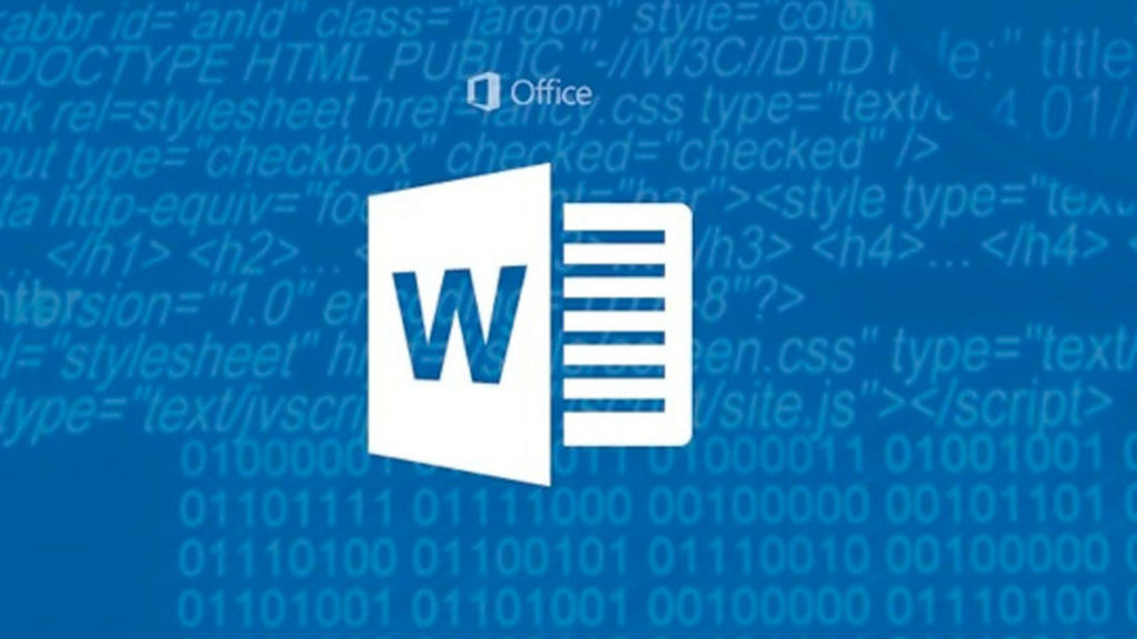 Beware of this new virus that attacks your PC through Microsoft Word documents