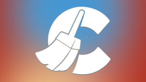 The best settings for CCleaner