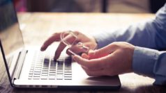 How to make your online accounts safer
