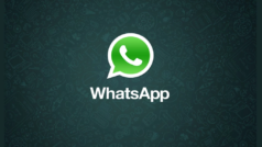 8 tricks to strengthen your WhatsApp security