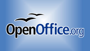 3 reasons why you should be using OpenOffice