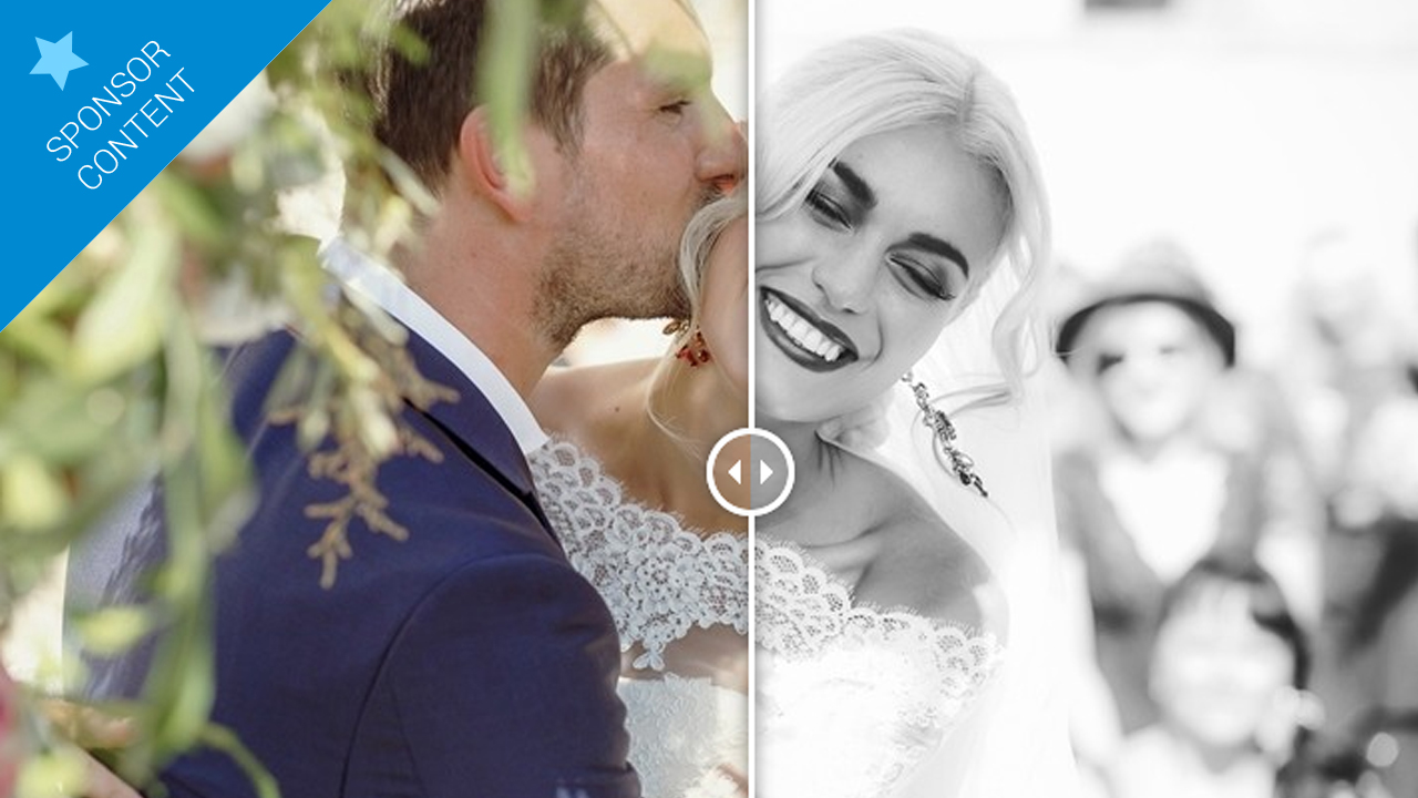 Top Lightroom presets for optimizing the workflow