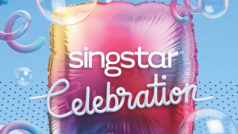 Review: Singstar Celebration