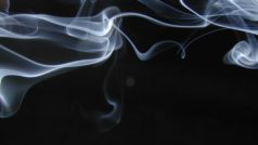 Watch out for fake Spectre and Meltdown patches infected with Smoke Loader malware