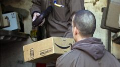"Why are so many people receiving unexpected ""gifts"" from Amazon?"