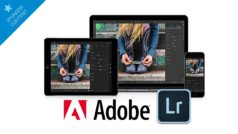 Adobe Lightroom CC offers something for everyone