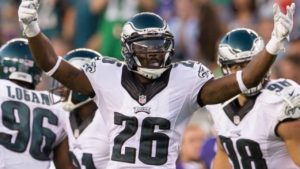Softonic Speaks To…Super Bowl Champion Walter Thurmond III: Technology And Sports