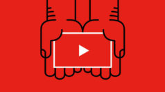 YouTube's new music video policy will be super annoying