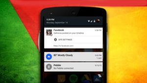 Tips, tricks, and shortcuts for Chrome on Android