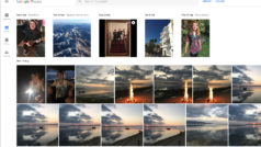 Your guide to Google Photos