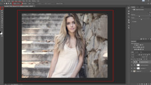 Pro Photoshop tips everyone can use: working with Adjustment Layers