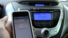 When will Bluetooth start working properly?