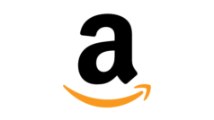 12 hidden features on Amazon that will save you money
