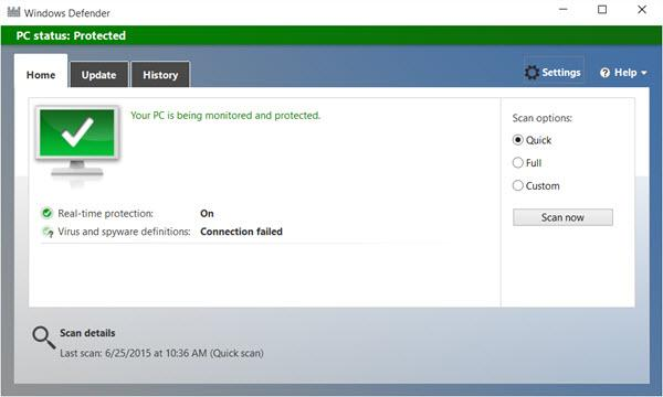 How to make Windows 10 run faster in 9 easy steps