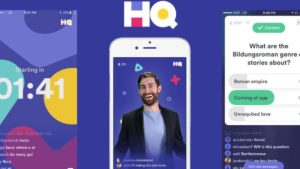 5 ways to fix HQ Trivia