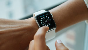 Considering a smart product? Read these 5 tips before you shop