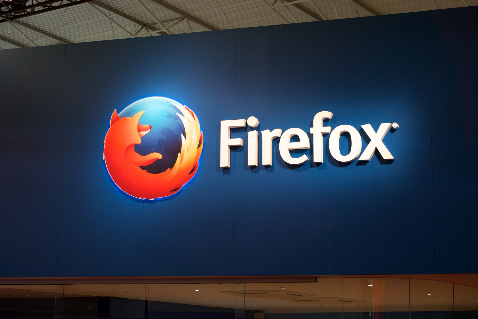 Firefox's solution to stop Facebook from spying on you