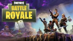 7 tips to avoid dying right away in Fortnite Battle Royale