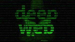 A beginner's guide to the Dark Web
