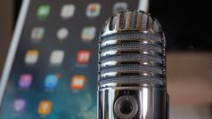 Google gets into Podcasts