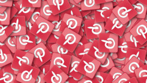 5 tips for using Pinterest to boost creativity