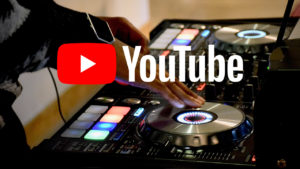 The 5 best YouTube tech channels