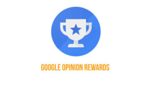 This is how to make money using Google Rewards