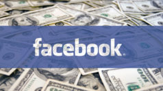 How to use Facebook Marketplace to sell what you no longer use