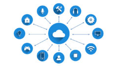 4 of the most affordable IoT devices