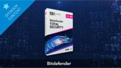 Join the Bitdefender 2019 BETA and test the future of cybersecurity!