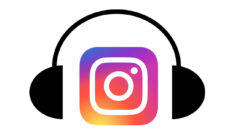 Boost your Instagram Stories with licensed music