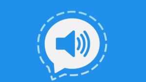Look out! Autoplay video ads are coming to private conversations on Messenger