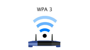 This could be the beginning of the end for WPA2 Wi-Fi