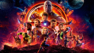 Avengers 4: If this plot theory is correct, it's totally insane!