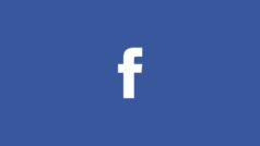 Top 6 tricks for Facebook comments