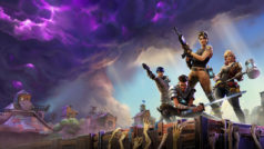5 things EA can learn from Fortnite